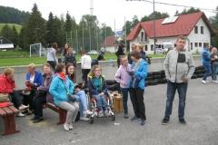 Mini Forum w Tyliczu