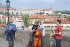 Morawy i Praga