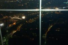 Paryż 2010