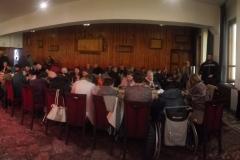 Spotkanie w Limanowej - styczeń 2020