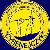 Katolickie Stowarzyszenie Cyrenejczyk